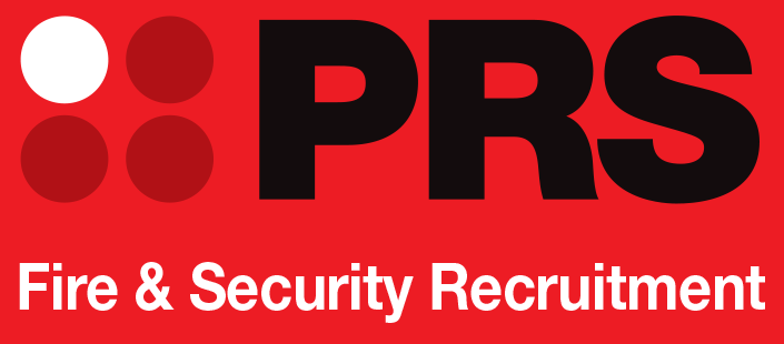 Fire and Security logo