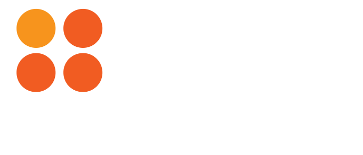 PRS Transport and Logistics logo